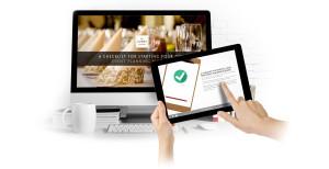 Free Download - Event Planning Business Checklist