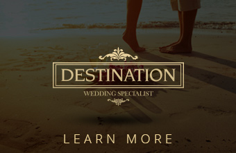 Destination Wedding Planning Certification Course