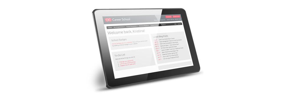 SC-tablet-image
