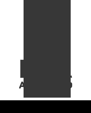 bbb-accreditation