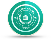 Student Support Icon
