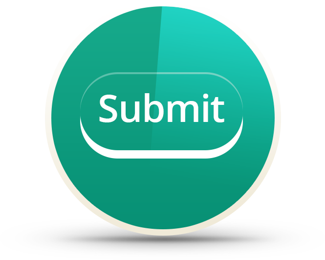 Submit Assignments Button