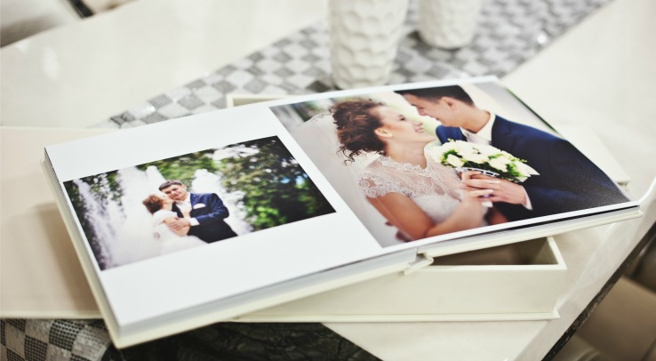 Event Blog- Becoming a Wedding Planner and What to Expect- Portfolio