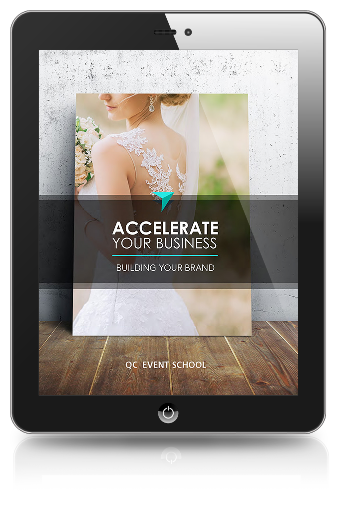 Accelerate Your Business Course Materials Unit A