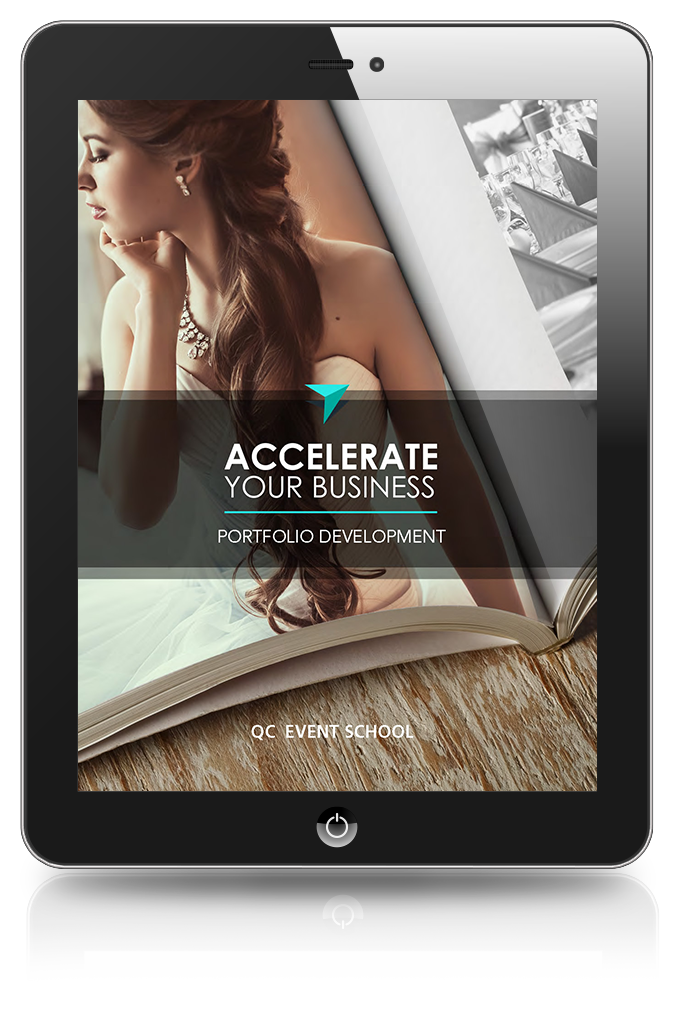 Accelerate Your Business Course Materials Unit D