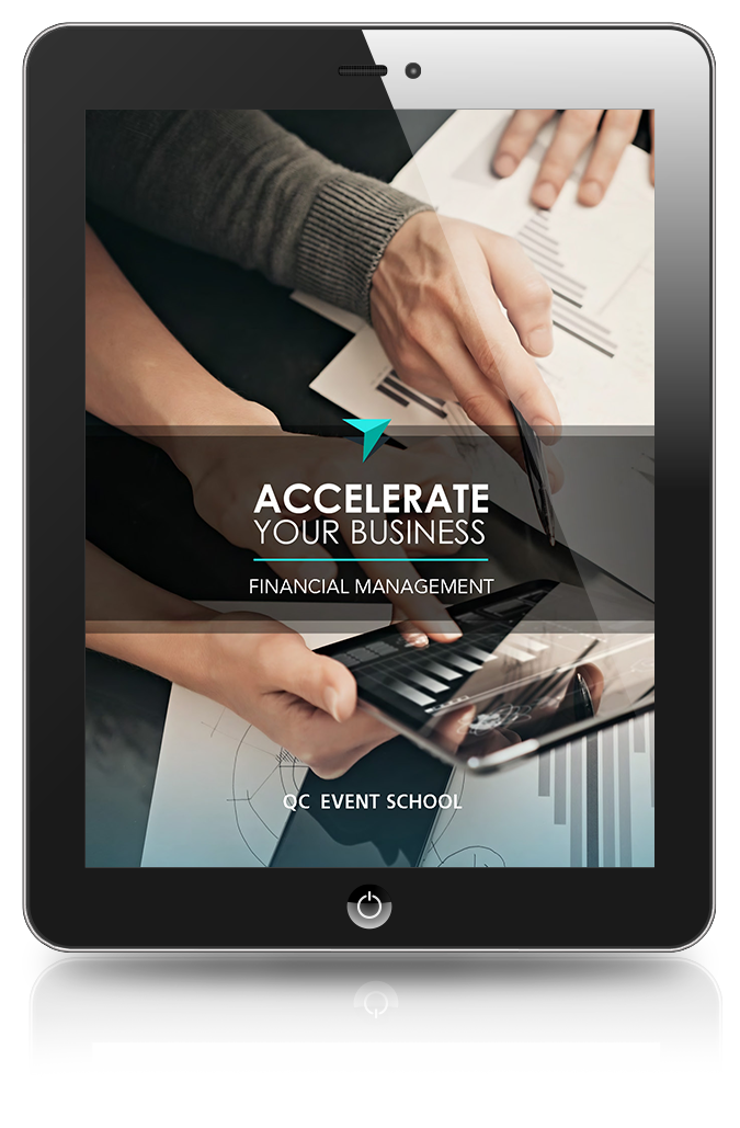 Accelerate Your Business Course Materials Unit H