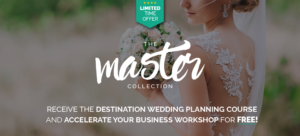 Event Master Collection Free Courses Landing Image
