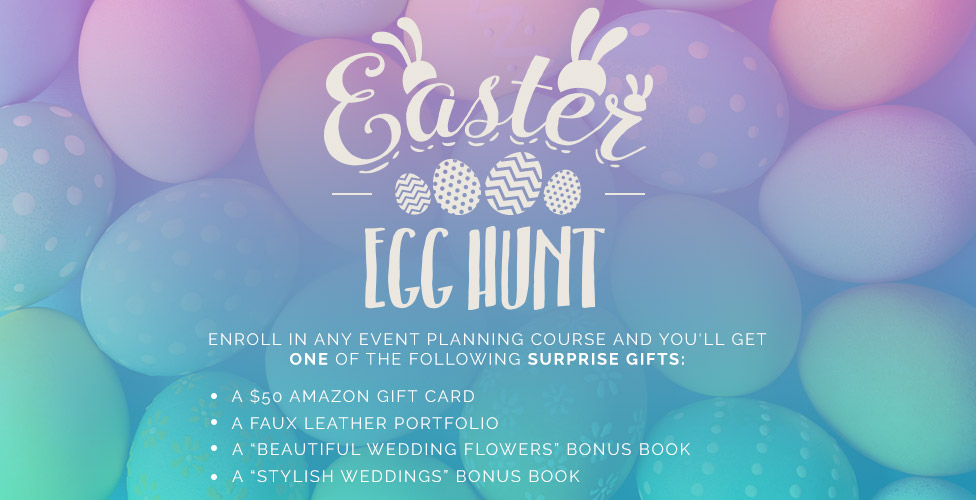 Easter egg hunt qc event school qc event school free gift card leather portfolio and books negle Gallery