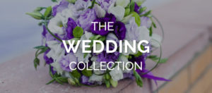 Wedding course package for event planners