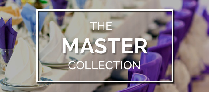 Master event planner course collection