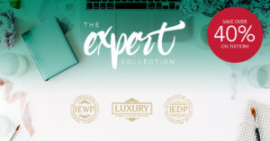 Expert Collection Certifications