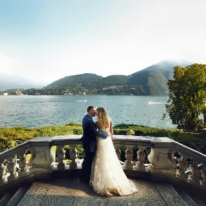 Become a Wedding planner with QC Event School