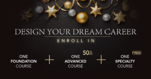 Design your dream career in event planning promotion