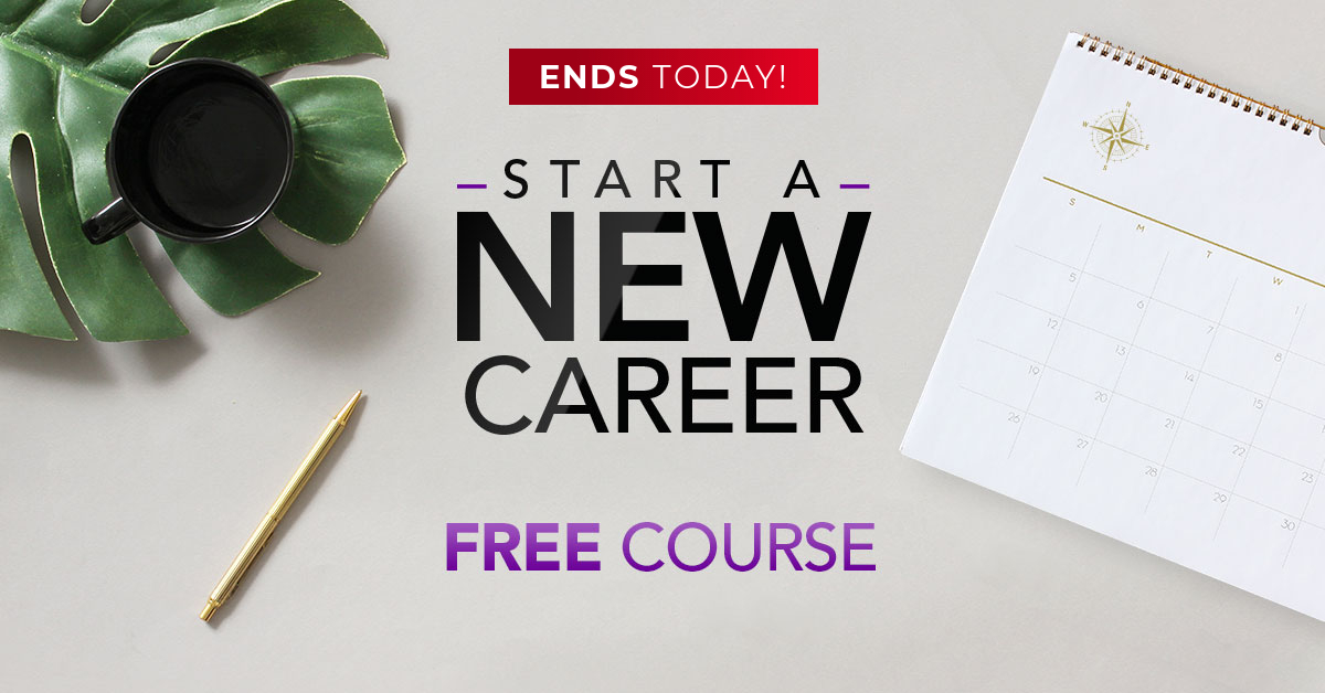 Free Event Planning Course Offer