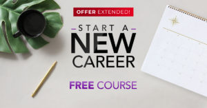 Promotion Extension for QC's Event Planning Courses