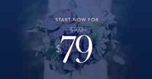 Get Started for $79