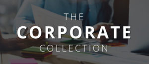 The Corporate Event Planner Collection