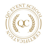 qc event planning certifications