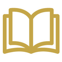 Event and wedding course book