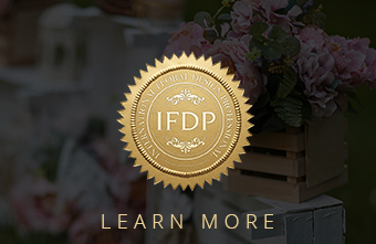 Floral Design Certification Course