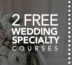 QC Event School Offer - 2 Free Specialty Courses